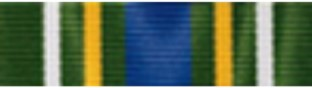 Air Force Korea Defense Service Medal (1954-present))