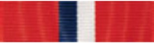 Air Force Philippine Liberation WWII Ribbon