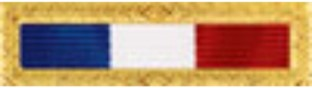 Army Philippine Presidential Unit Citation Service Ribbon
