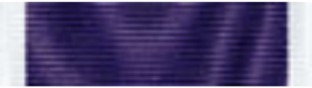 Army Purple Heart