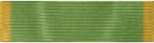 Army Women's Army Corps Service medal